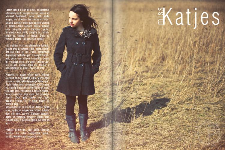 miss katjes, tobias linda, photoshoot, layering, cet oradea, inspisration, perspiration