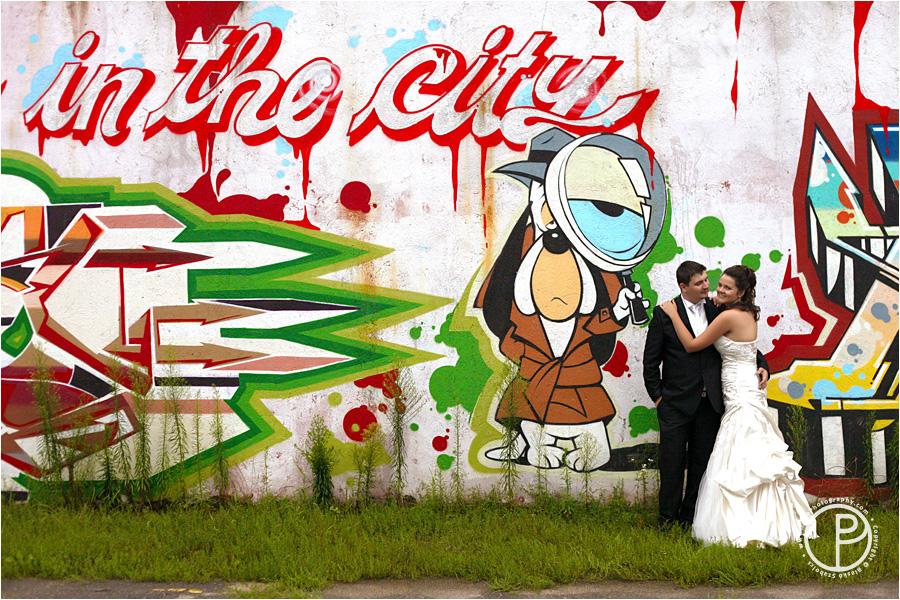 barta norbert, wedding photography, creative wedding photography, journalistic style wedding photography