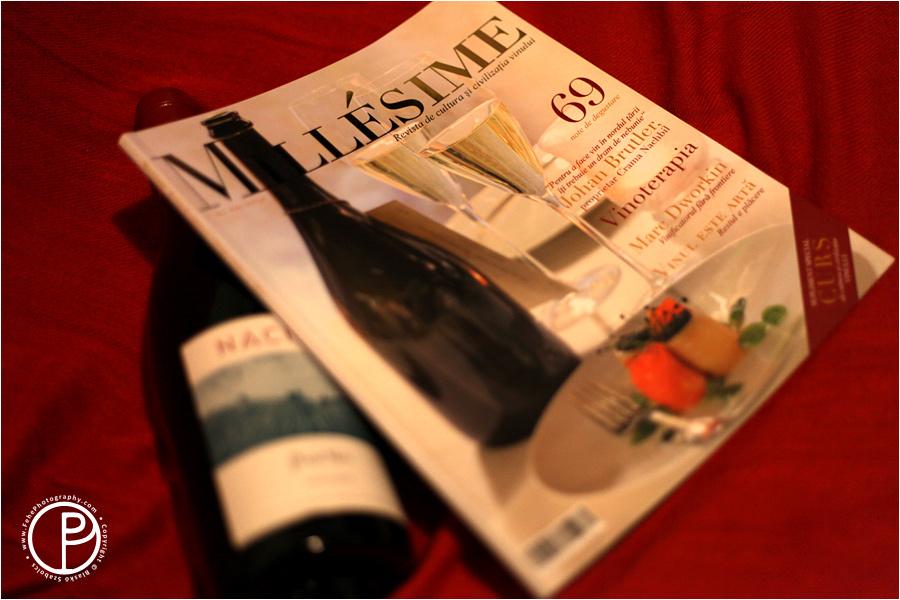 millesime magazine - fehephoto - blasko szabolcs