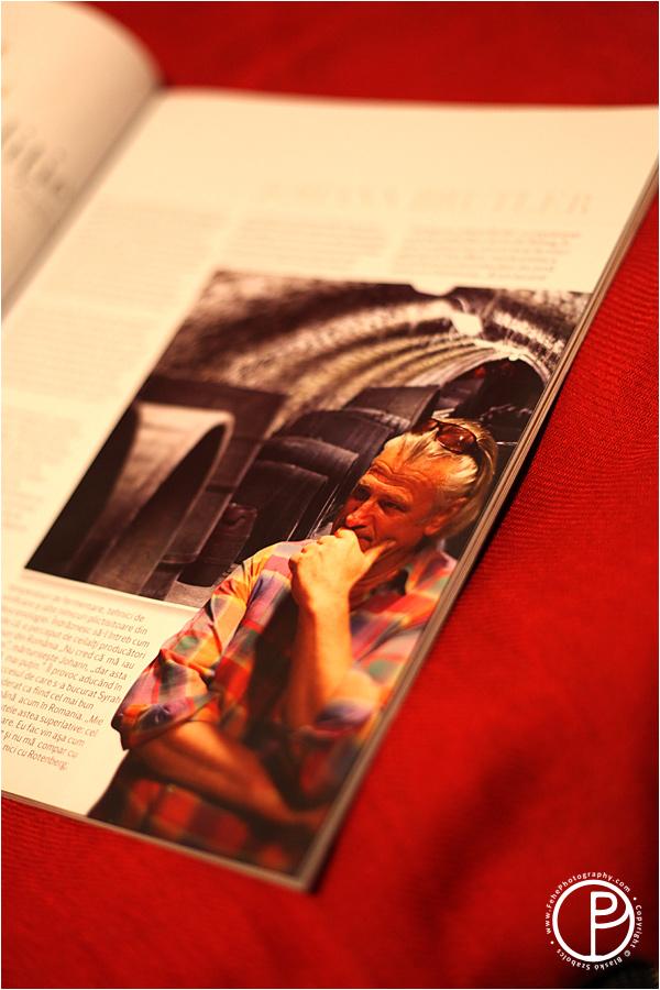 millesime magazine - nachbil - johann brutler - fehephoto