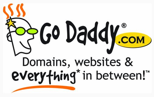 domain name reg discount code go daddy