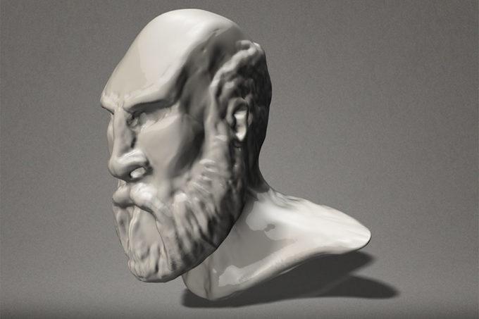 autodesk-123d-sculpt-ipad-pro-apple-pencil-dtbsz-2