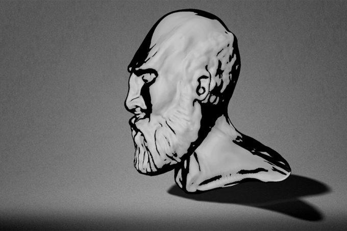 autodesk-123d-sculpt-ipad-pro-apple-pencil-dtbsz-3