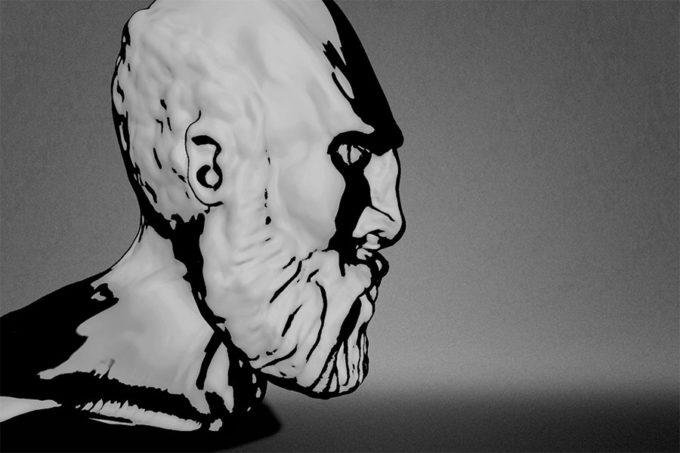 autodesk-123d-sculpt-ipad-pro-apple-pencil-dtbsz-4