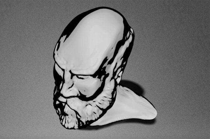 autodesk-123d-sculpt-ipad-pro-apple-pencil-dtbsz-5