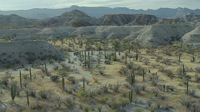 desierto 2015 movie