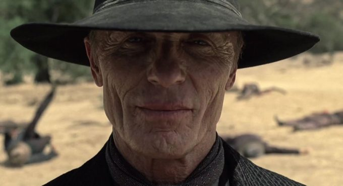 westworld, film recommendation